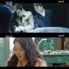 '조들호2' 박신양vs고현정, 대산복지원 장기적출 '신경전' 심화...대접전 펼쳐