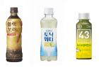 봄과 함께 온 피로·졸음...춘곤증 타파 '에너제틱 음료' 인기