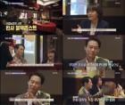 """'거리의 만찬' 이탄희 전 판사 """"판사 블랙리스트 거부하고 사표 제출"""""""