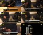 """클럽 아레나 강회장, 이경백 사건 후 '밤의 황제' 등극 """"현금 유도로 탈세"""""""