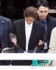정준영, 구속 후 첫 조사...'버닝썬' 김상교 최초 폭행 혐의 직원도 수사