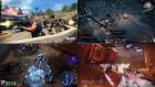 갑자기 온라인 게임 풍년 'PC의 봄' 다시 오나
