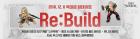 트리오브세이비어, '리: 빌드' 업데이트 등 게임 업계 핫 클립