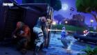 美 구글, '2018 최고의 게임'은 포트나이트