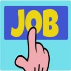 한교협 무료수강센터, '전액지원' 워크넷 HRD-Net·일자리 채용사이트 취업관심자에 유망직업 심리상담사자격증 자기계발