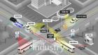 서울시, 6월 상암에 세계 최초 '5G 자율주행 테스트베드' 미래교통 선도
