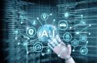 기술 혁신 위한 국내 인공지능 기술 개발 현주소 및 발전 전망