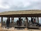 포항문화재단, 설 연휴 프로그램 성황리 마무리
