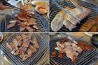 서울대입구역 맛집 샤로수길 3대천왕 '돈뼈락연탄갈비'