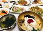 통영 로컬 맛집 '통영밥상갯벌' 어떻게 통영맛집3대천왕이 됐을까?