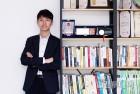 최훈민 '테이블매니저' 대표 인터뷰