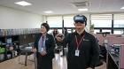 SY이노테크, VR게임 'BT케어'로 쉽고 재미있는 차세대 치매예방 관리시스템 선사