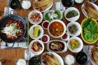 효리의단골집 여행객들이 손꼽는 제주도 서귀포 맛집 '미도식당'
