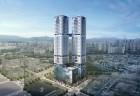 집값 들썩이는 서울 동북부 신흥 주거벨트, 높은 웃돈 예상되는 신규분양 단지는 어디?