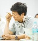주말드라마 '하나뿐인 내편' 최수종, 올해 부인 하희라와 은혼식..나이 쉰 일곱에 최강 동안!