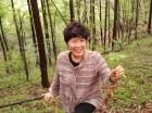 (최재용박사가 만난 사람들) 약선음식전문가 김민서 박사