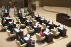 민주당 경남도당, '의장단 선거 이탈표' 관련 의원 징계