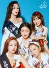 레드벨벳, 아이돌차트 '아차랭킹' 1위...방탄소년단 2위