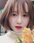 3人3色 시구 열전, 구혜선 AOA지민 '굴욕'은 면했다?