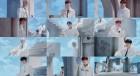 워너원 논란 '정면돌파'와 대조적인 소속사 대응…활동종료 한달 전, '봄바람' 까지 악재 '네버엔딩'