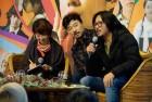 '2000년대 마법에 걸린 일본영화', 5일간 기획전 성황리 개최