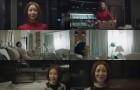 '스카이캐슬' 대리만족 명대사 3 짚어보기