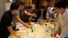 정몽규 회장, 근무환경 개선 목적으로 수평적 토론과 자발적 회의문화 지원