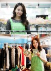 배우 이세은, 아름다운 가게와 '나눔의 바자회' 21일 개최