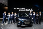 '2018 광저우 모터쇼' 개막...글로벌 메이커들, 중국시장 공략 신차 대거 공개