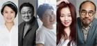 '나인룸' 김재화-정원중-임원희-정연주-강신일, 명품 신스틸러 총출동