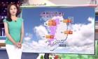 주말 내일(18일) 날씨, 무더위 수그러들어···모레(19일) 이후 다시 '기온 ↑'