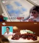 """'전지적 참견시점' 이영자 매니저, 팥빙수에 빙질 논하는 이영자에 """"먹을 거에 있어서는 최고"""""""