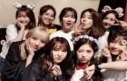 """양지원, 유니티 멤버들과 다정샷…""""할 말은 많지만…고맙구 사랑해"""""""