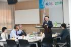 충남교육청, 다양한 의견 정책에 적극 반영