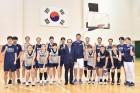 여자농구 월드컵 나설 女 농구 대표팀, 13일 결단식 가져
