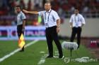 베트남 말레이시아 축구중계, 우승 트로피는 누구에게? '박항서 매직' 계속 될까?