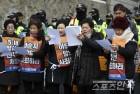 <김주언 칼럼> '이순자 망언'과 한국당의 꼼수