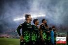 전력 보강 마친 '현대家' 전북·울산, 리그 우승 향해 달린다
