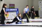 대한체육회, 19일부터 전국동계체육대회 개최