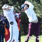 박성현·전인지, 최종전 투어챔피언십 첫날 누구와 맞붙나
