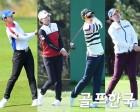 파운더스컵 관전 포인트…박성현·김효주·최나연·전인지 등 출전