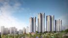 인천여상주변구역 도시환경정비, 시공자 선정 향해 '성큼성큼'