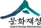 문화재청, 태안 지역 어린이ㆍ청소년 대상 해양문화유산 체험 개설
