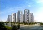 일원현대 재건축, 협력 업체 선정 '돌입'