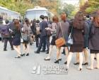 서울시 7‧9급 '독한' 면접...전공질문 전방위 '압박'