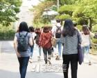 2018년 국회직 8급 최종합격자 - 김○○