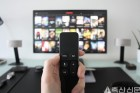 02월 16일 케이블 시청률 1위는 6.073%를 차지한 tvN '토일드라마(로맨스는별책부록)'