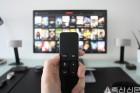 02월 19일 지상파 시청률 1위는 19.3%를 차지한 KBS1 '일일연속극(비켜라운명아)'