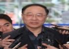 문재인 정부 2기 경제팀 출범...홍남기, 김수현의 과제는?