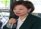 진선미 장관, 화해치유재단 청산절차 1년정도 걸릴것으로 예상